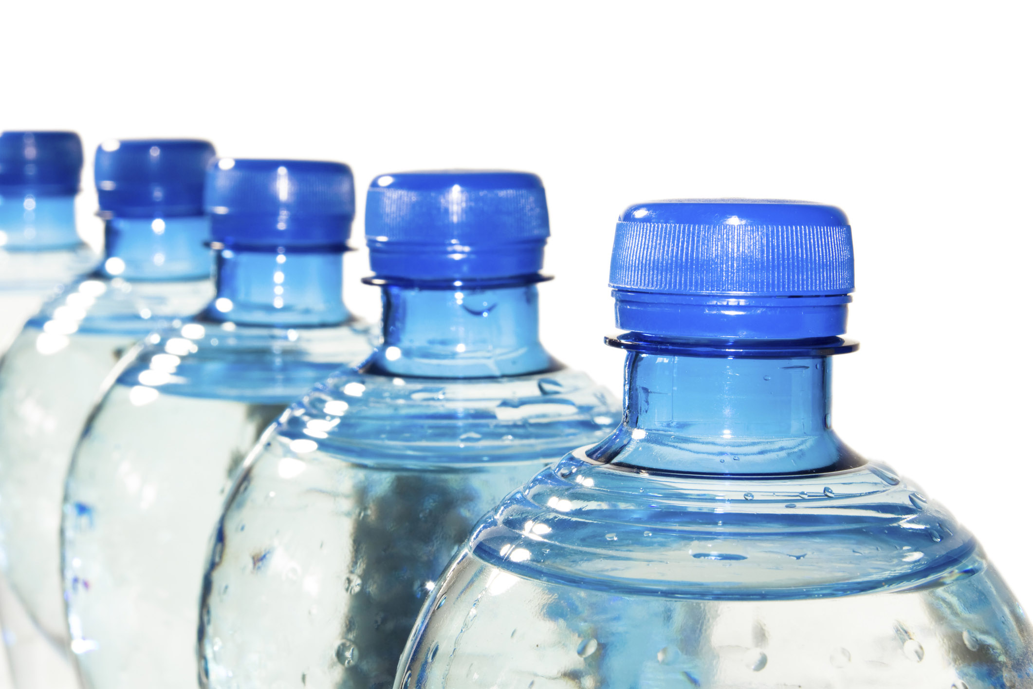Cheap Wholesale Bottled Water